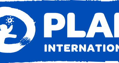 Plan International Joins Digital Platform Roll-out